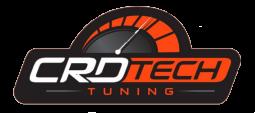 CrdTech – Australia & NZ's Premier Diesel Tuning